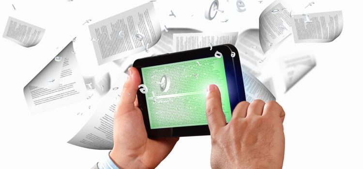 ERP Dijital Arşiv Yönetimi Modülü