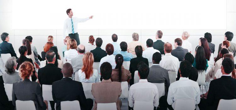 ERP Eğitim Yönetimi Modülü (LMS)