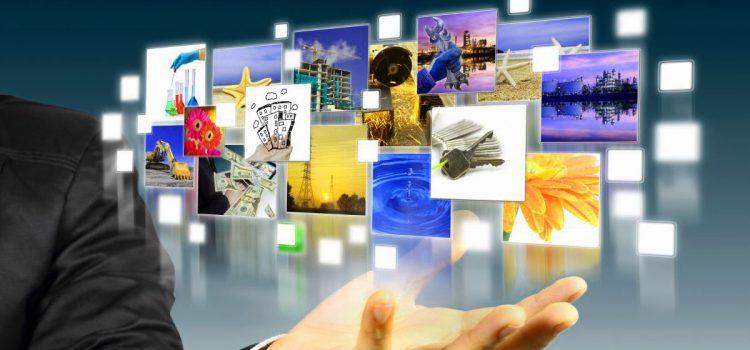 ERP Fiziki Varlık Yönetimi Modülü