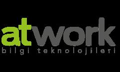 Atwork Bilgi Teknolojileri – Workcube ERP   CRM   HR
